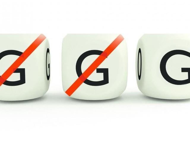 Vorteile für Geimpfte: Wird es ohne 1-G-Regel nicht funktionieren?