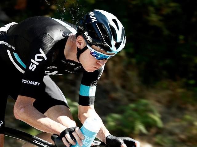 La Vuelta im Live-Stream - So sehen Sie die 71. Spanien-Rundfahrt live im Internet