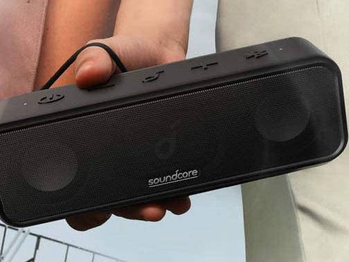 Wasserdichte Bluetooth-Speaker: Anker und Aukey mit Aktionen