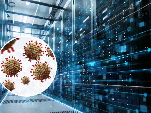 Supercomputer sind sich sicher: Das ist das ideale Corona-Medikament