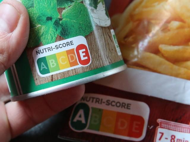 Nutri-Score: Das verändert sich jetzt auf Discounter-Produkten