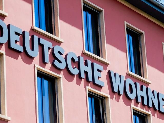 Geplante Übernahme: Fonds geht gegen Deutsche Wohnen vor