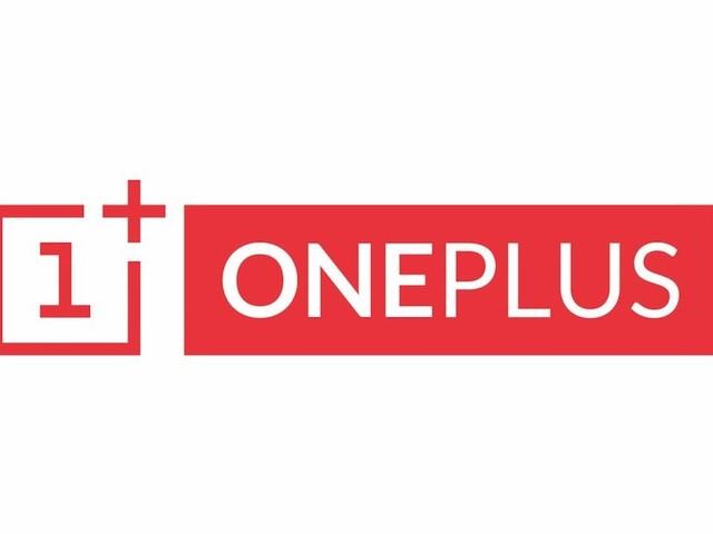 OnePlus Switch: Neue App hilft beim Wechsel auf ein OnePlus-Gerät