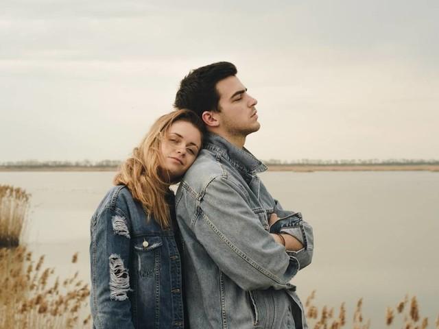 Beziehungstipps: Bin ich bereit für eine neue Liebe? Mit diesen drei Fragen findest du es heraus