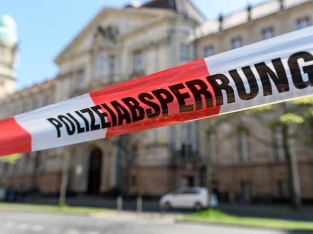 """Rechtsextremismus: Staatsanwaltschaft erhebt im Fall """"NSU 2.0"""" Anklage gegen 53-Jährigen"""