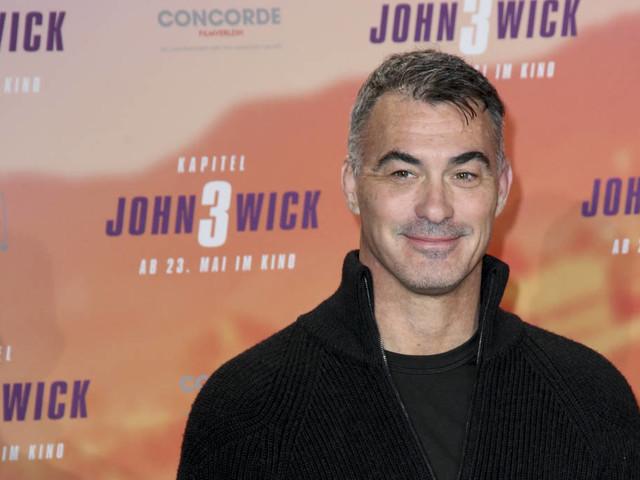 """""""John Wick""""-RegisseurChad Stahelski im Interview:""""Jeder Actionfilm sieht verdammt nochmal gleich aus"""""""