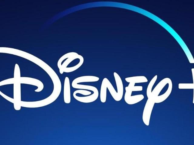 Loki - Serie auf Disney+: Neuer Start-Termin, Handlung, Folgen, Besetzung, Trailer