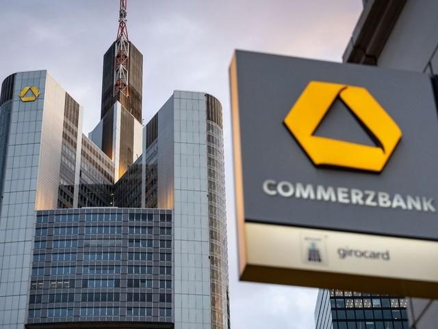 Commerzbank erklärt Nachhaltigkeit zum zentralen Ziel