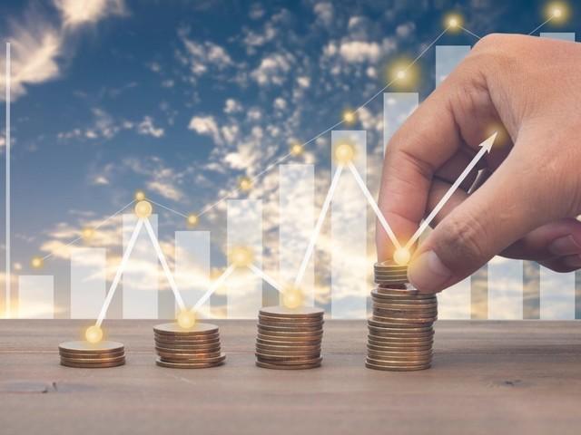 Einkommen mit Tarif: Mehr Geld bei weniger Arbeitszeit