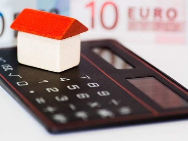 Anzeige – Haus verkaufen ohne Courtage Neu-Isenburg & Offenbach - Minnert Immobilien liefert Qualität und Verlässlichkeit