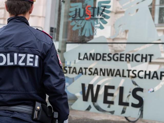 Prozess gegen Wilderer- und Tierquälerbande in Wels