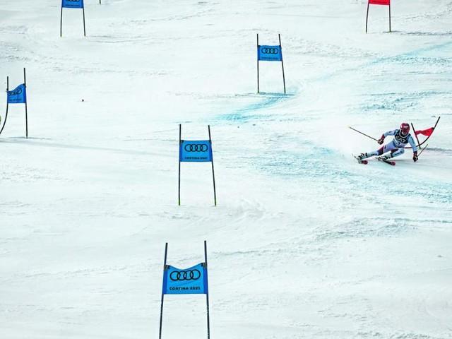 Schnee von gestern: Kombination und Parallelrennen vor dem Aus