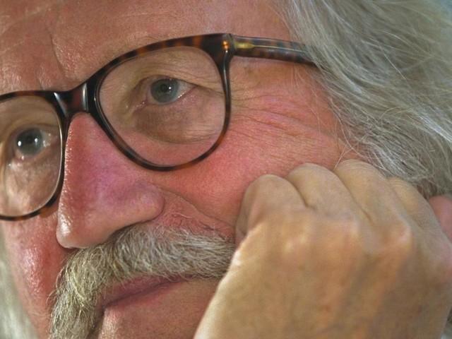 Der bekannte Architekt Wilhelm Holzbauer ist verstorben