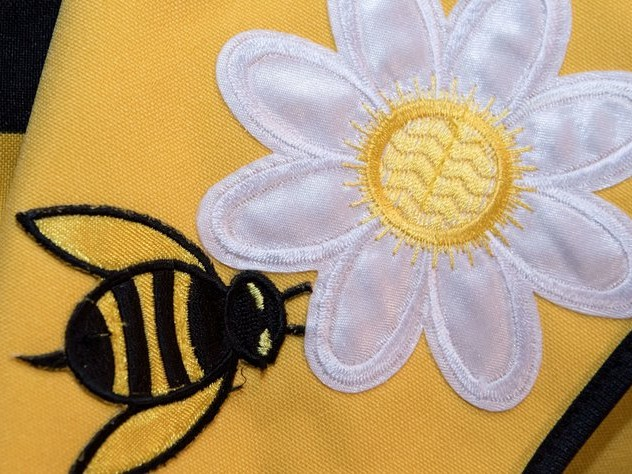 Artenschutz-Volksbegehren in Bayern: Rekord-Beteiligung für die Bienen