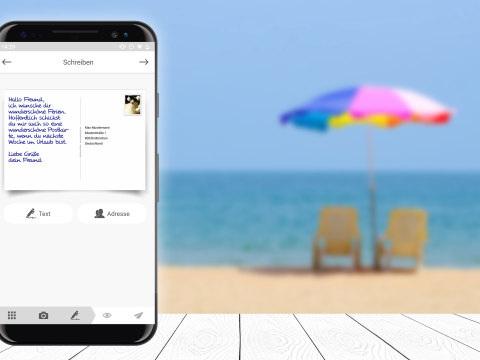 Geht's bald in den Urlaub? Diese Apps sollten Sie auf jeden Fall einpacken