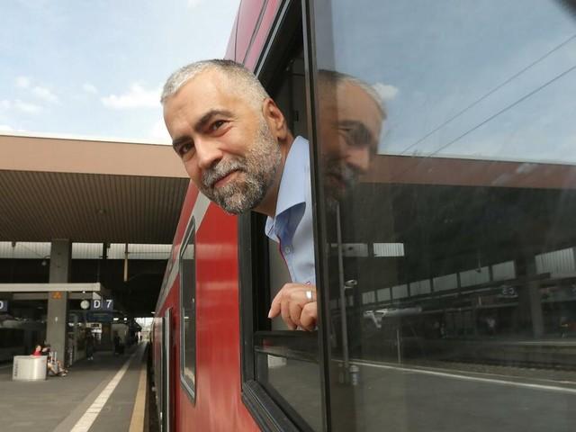 Bahnunternehmen: Mit Quereinsteigern gegen den Lokführermangel