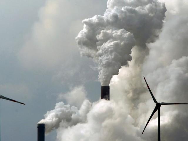 So will Niederösterreich das Klima retten