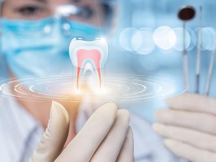 Zahnzusatzversicherung von DA Direkt Zahnzusatzversicherung: Mit dem Testsieger Kosten senken