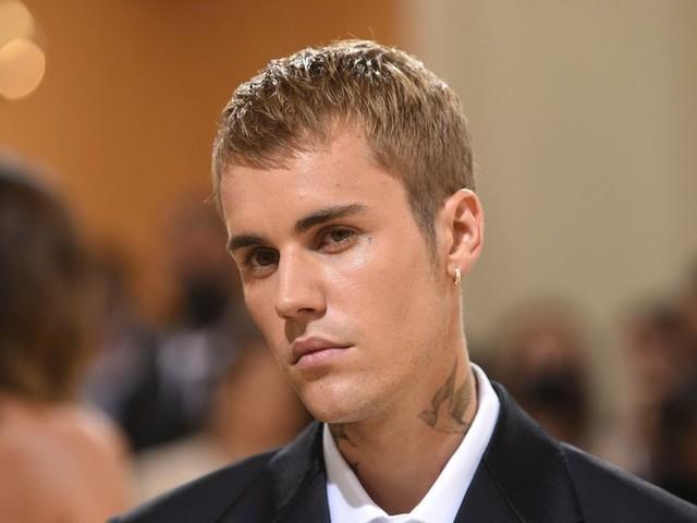 Justin Bieber für US-Publikumspreise nominiert