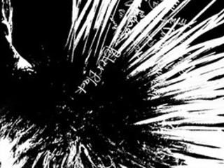 Death Note (2017) | Filmkritik