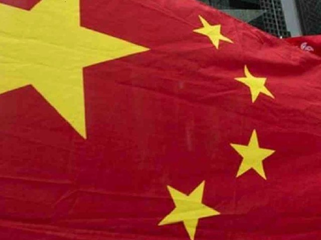 - Guangdong Eastone Century, Shenzhen Laiao Hi-Tech, Zhuhai Port: für diese Titel aus Asien interessieren sich die Anleger in Social Media aktuell am meisten