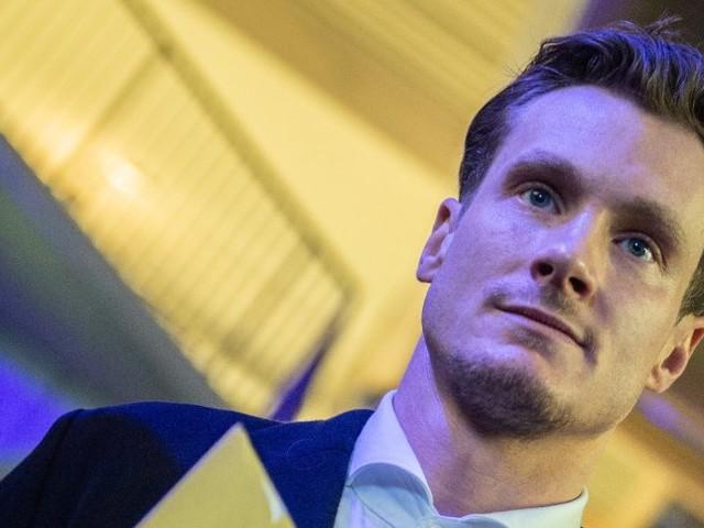 Mitgliederversammlung: Marcell Jansen ist neuer HSV-Präsident