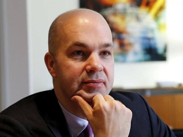 Ökonom fordert Sonntagsöffnung im Kampf gegen Online-Handel
