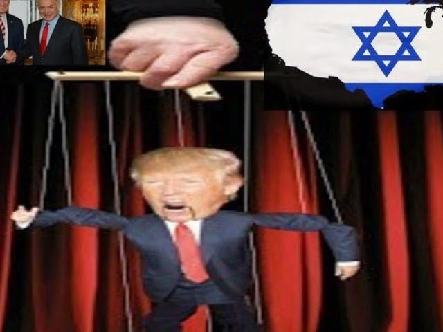 Trump erkennt Jerusalem als US-Hauptstadt an