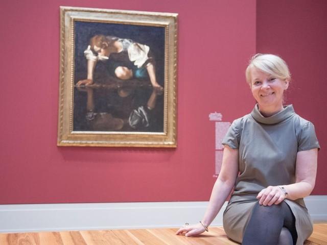 Caravaggio&Co.: Barock-Ausstellung und Italien-Festival in Potsdam