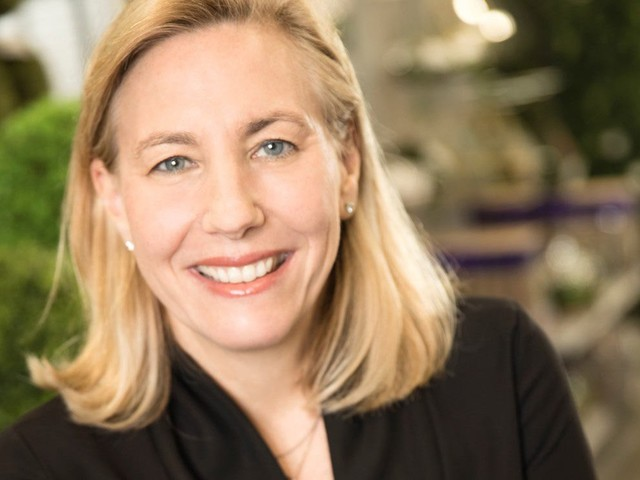 Tapestry: Neue Finanzchefin kommt von Abercrombie & Fitch