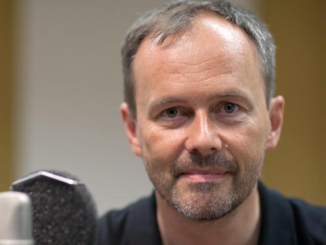 Nachruf: Abschied von Pater Bernd Hagenkord