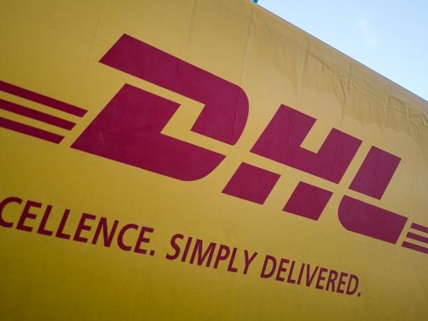 Finger weg von DHL-Mails: Statt deinem Paket gibt es eine fiese Überraschung