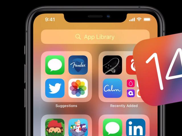 iOS 14.0.1: Diesen nervigen Fehler behebt das Update