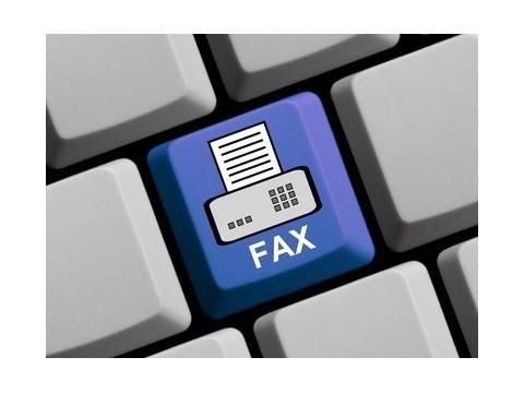 Fax to Mail - Schluss mit dem Fax: Ratgeber Faxen über das Internet - computerwoche.de