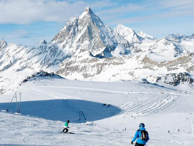Corona-Newsblog: Söder legt im Ski-Streit nach – Altmaier muss erneut in Quarantäne