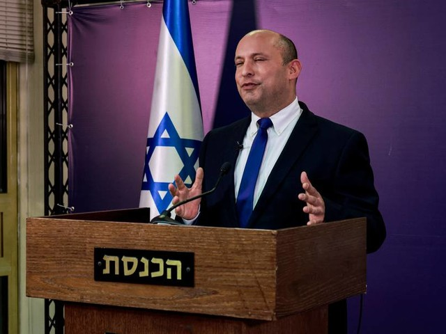 Angriff auf Tanker vor Oman: Israel und Großbritannien beschuldigen Iran