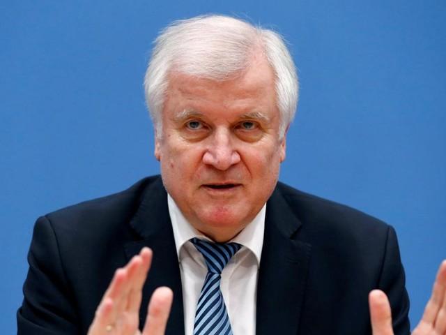 Bundestag stuft Maghreb-Staaten und Georgien als sicher ein
