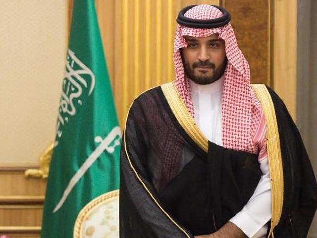 Saudi-Arabien - Verbünden sich Gelehrten und Königsfamilie gegen Kronprinz bin Salman?