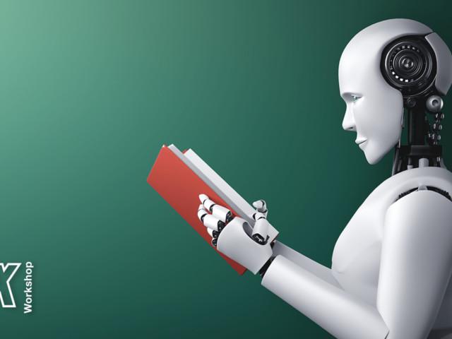 heise-Angebot: Zwei Online-Workshops zu maschinellem Lernen: Reinforcement Learning und MLOps