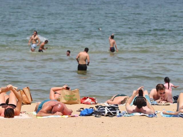 Rigoroses Einreiseverbot: Dieses Urlaubsland erlaubt Touristen wohl erst wieder in einem Jahr