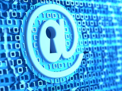 PGP einfach erklärt: So verschlüsseln Sie E-Mails selbst