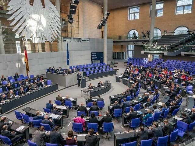 Umfrage zur Bundestagswahl: Egal, wer gewinnt – das Ergebnis steht fest