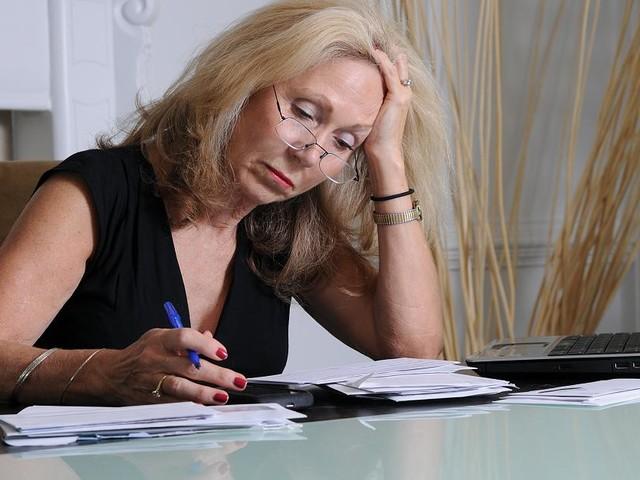 Mietfrei heißt nicht kostenlos - Kassensturz: Wie viel Rente bringt mir meine Immobilie?