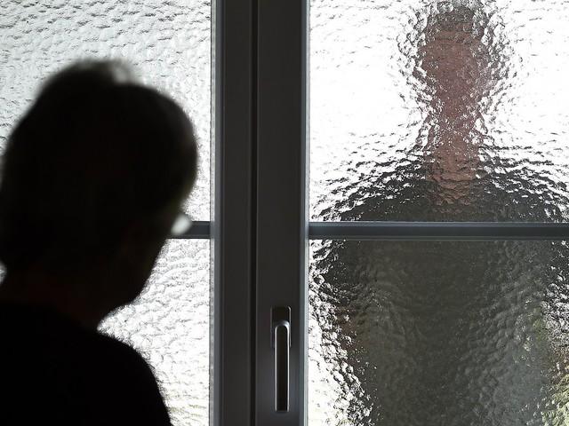 Einigung über Gesetzespaket: Bundestag verschärft Anti-Stalking-Gesetz