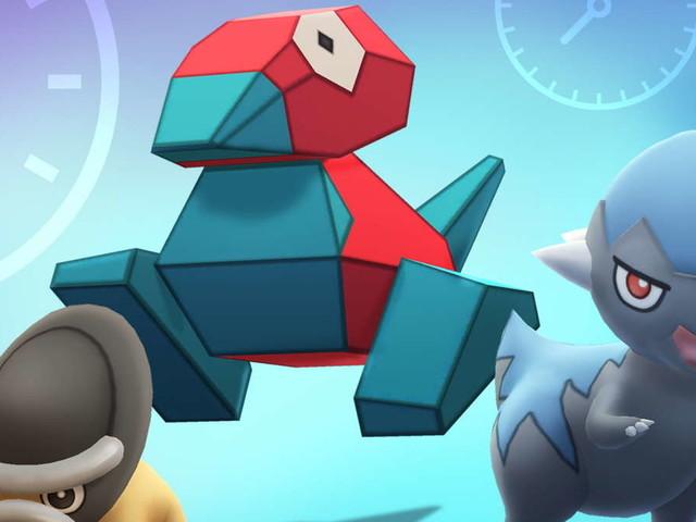 Pokémon GO: Hyperbonus 2021 gestartet – Infos zu Quests und Spawns