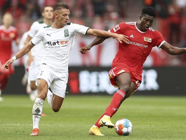 1. Bundesliga: Darum zeigt Sky Borussia Mönchengladbach vs. Arminia Bielefeld heute nicht live im TV und Livestream