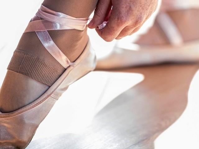 Chefs der Berliner Ballettschule nach anonymen Vorwürfen freigestellt