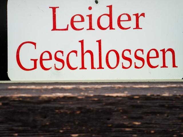 """Schramböck: Weiterer Lockdown wäre """"Katastrophe für die Wirtschaft"""""""
