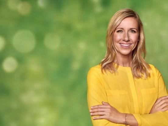 """""""ZDF-Fernsehgarten"""" am 19.09.2021: Kiwi feiert Mallorca-Sause! DIESE Malle-Stars sind dabei"""