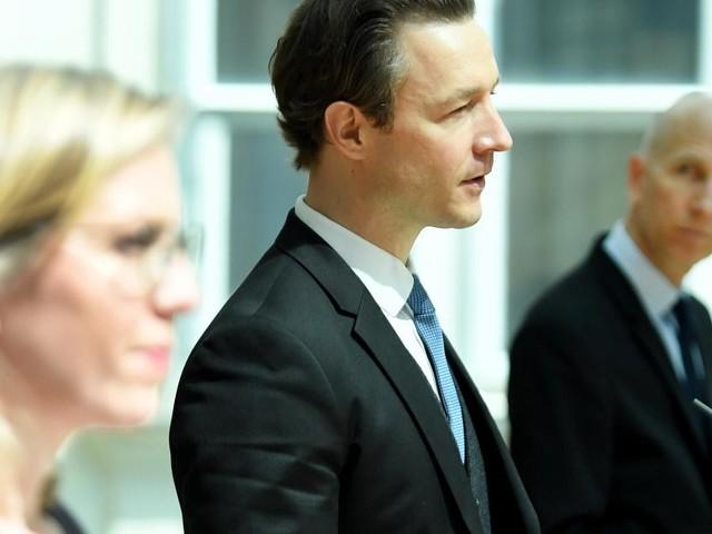 EU-Aufbauplan: Österreich hat Projekte für 4,5 Mrd. Euro eingereicht